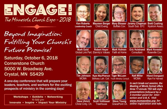 engage_2018_front_600.jpg